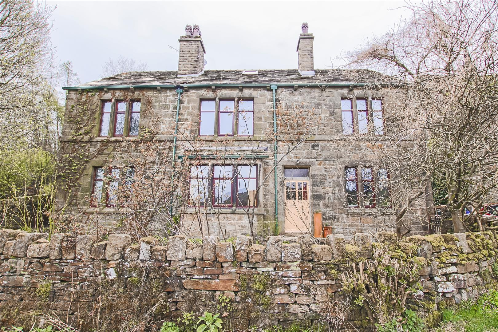 5 Bedroom Farmhouse For Sale - Image 52